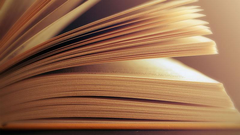 pages d'unlivre
